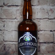 Gower Brewery Lighthouse