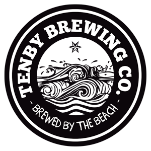 Tenby Brewing Co.