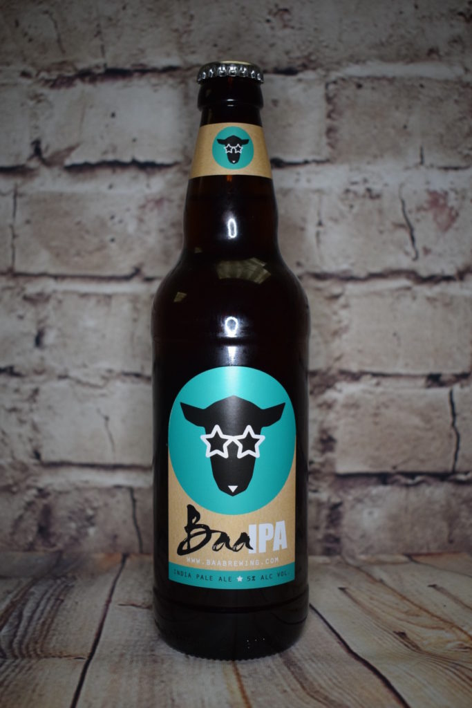 baa brewing baa ipa shop for welsh beer welsh real ale cider and spirits online this is beer. Black Bedroom Furniture Sets. Home Design Ideas