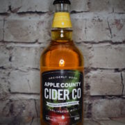 Apple County Yarlington Mill