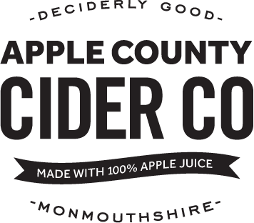 apple_county_white