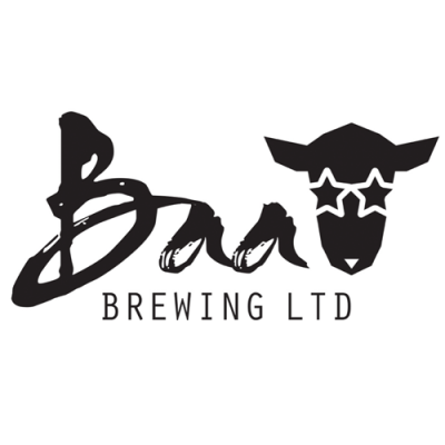 Baa Brewing