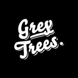 grey_trees_logo