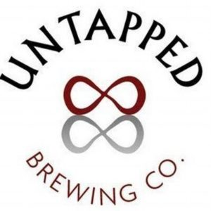 Untapped Brewing Co.