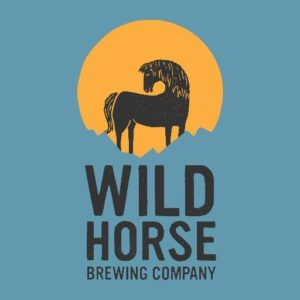 Wild Horse Brewing Co