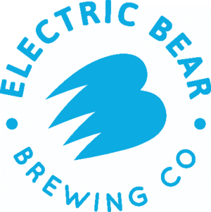 Electric Bear Brewing Co.