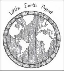 Little Earth Project